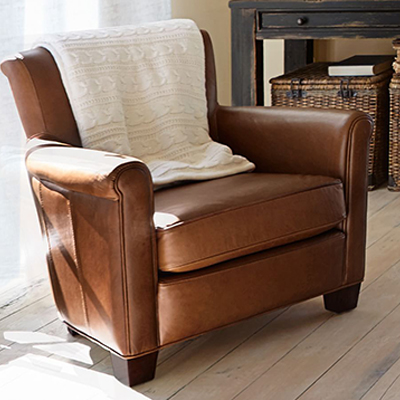 Muebles pottery barn mx for Sillones modulares